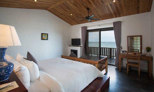 Vedana lagoon resort & spa